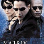 دانلود فیلم سینمای ماتریکس the matrix