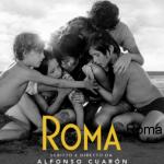 دانلود فیلم سینمای روما Roma