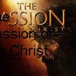 دانلود فیلم مصائب مسیح 2004 Christ دوبله فارسی