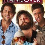 دانلود فیلم سینمای hangover 1 720p