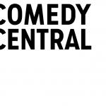 دانلود فیلم خارجی کمدی بدون سانسور External Comedy 2020