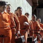 دانلود فیلم زندان زنان بدون women's prison