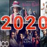 دانلود فیلم سینمای خارجی بدون سانسور 2020
