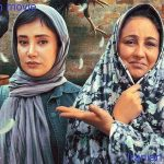 دانلود فیلم سینمای ایرانی جدید 99
