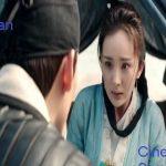 دانلود فیلم swordsman ii 2020