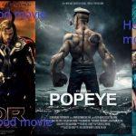دانلود فیلم هالیوودی جدید دوبله 2020