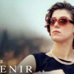 دانلود فیلم سینمایی خارجی عاشقانه 2020
