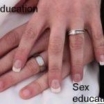 دانلود فیلم آموزش شب اول زفاف بدون سانسور