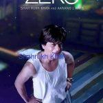 دانلود فیلم سینمای شاهرخ خان 2020