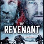 دانلود فیلم The Revenant 2015 از گور برخاسته با دوبله فارسی