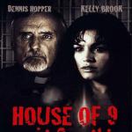 دانلود فیلم house of 9 دوبله فارسی