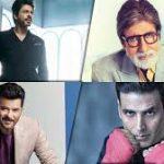 دانلود فیلم سینمای هندی جدید عاشقانه سلمان خان