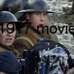 دانلود فیلم 1917 بدون سانسور دوبله فارسی با کیفیت عالی