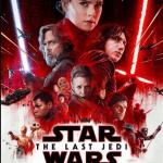 دانلود فیلم سینمای جنگ ستارگان 8 آخرین جدای 2017