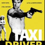دانلود فیلم سینمای تاکسی درایور زبان اصلی 1976
