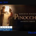 دانلود فیلم انیمیشن پینوکیو 2020