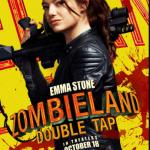 دانلود فیلم سینمای ترسناک زامبی لند 3