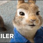 دانلود فیلم انیمیشن پیتر خرگوشه ۲