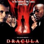 دانلود رایگان فیلم Dracula 2000 با زیرنویس فارسی
