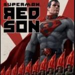 دانلود فیلم سینمای اخطار سرخ بدون سانسور 2020