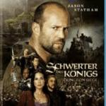 دانلود فیلم سینمای به نام پادشاه In the Name of the King 2007
