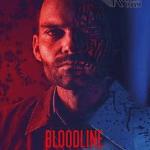 دانلود فیلم سینمای خط خون Bloodline 2018 دوبله فارسی