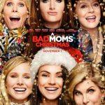 دانلود Bad Moms فیلم 2016