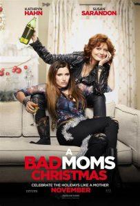 سکس کس کون فیلم Bad Moms