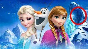 Frozen 2020