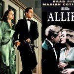 دانلود Allied فیلم 2016