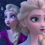 دانلود Frozen 3 انیمیشن 2020