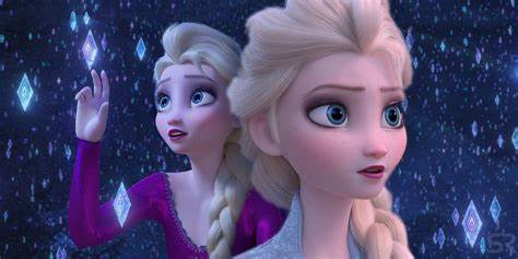 دانلود Frozen