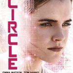 دانلود The Circle فیلم 2017