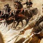 دانلود Ben-Hur فیلم 2016 با لینک مستقیم