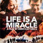 دانلود Miracle فیلم صحنه دار 2004