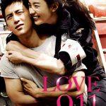 دانلود فیلم های بزرگسالان کره ای صحنه دار بدون سانسور