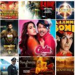 دانلود بهترین فیلم های بزرگسالان هندی صحنه دار بدون سانسور جدید